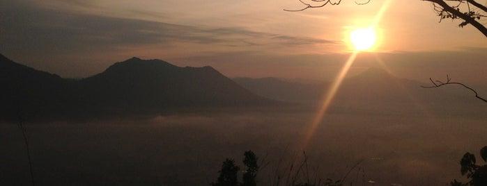 Phu Thok is one of เลย, หนองบัวลำภู, อุดร, หนองคาย.