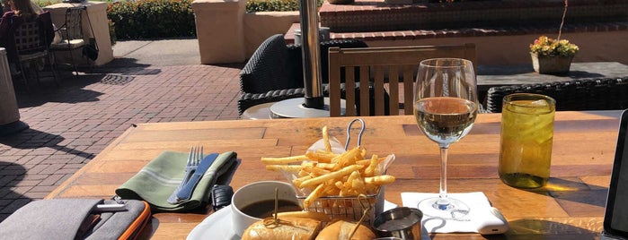 The Cork and Craft is one of San Diego to-do's.