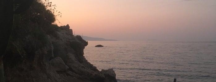 Remetzo is one of Orte, die Αlexandra gefallen.