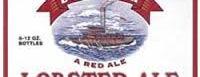 Belfast Bay Brew Pub and Restaurant is one of Restaurants.