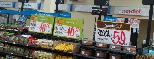 Walmart is one of Posti che sono piaciuti a Changui.