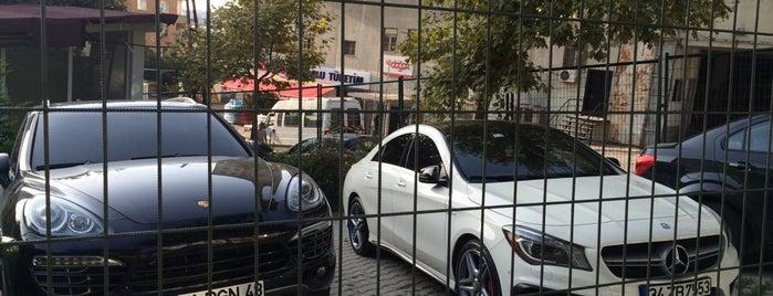 ZIRHLIOĞLU TOPLU TÜKETİM Bağcılar is one of ee.