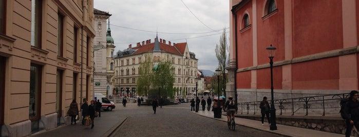Podmornica is one of #pajzlspotting.