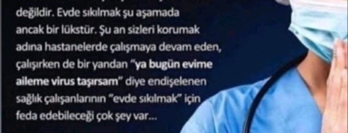 Soğuksu is one of Best.