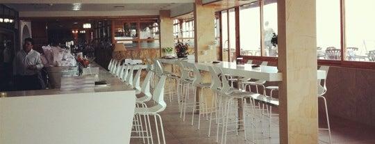 Casa Manolo is one of Instagram pendientes.