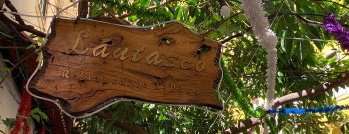 Lautasco is one of Orte, die Cy gefallen.