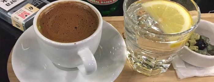 Yaşar Ice is one of Yolüstü Lezzet Durakları.