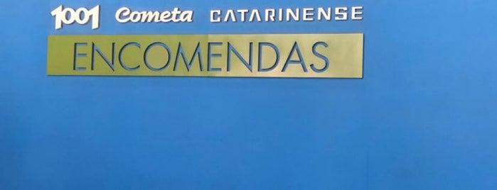Caju is one of Rio De Janeiro.
