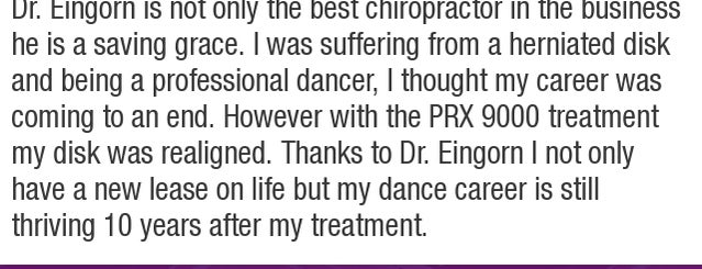 Better Health Chiropractic is one of Health & Fitness.