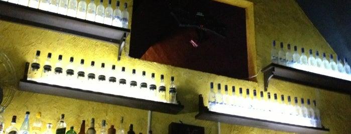 Guffo Bar is one of Associados Abrasel Paraná.
