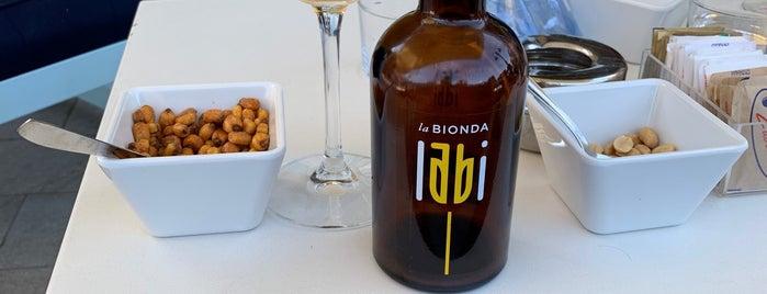 Bar Il Porto is one of Alessandro : понравившиеся места.