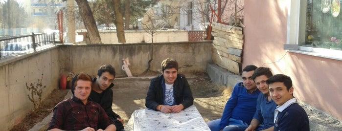 Annemin yeri ILGAZ is one of Ilgaz.