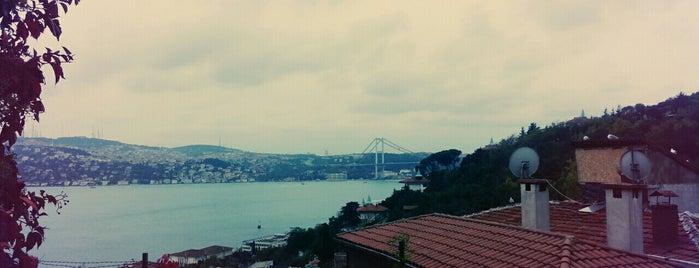 şairler parkı is one of สถานที่ที่ hndn_k ถูกใจ.