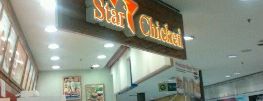Chicken !!!