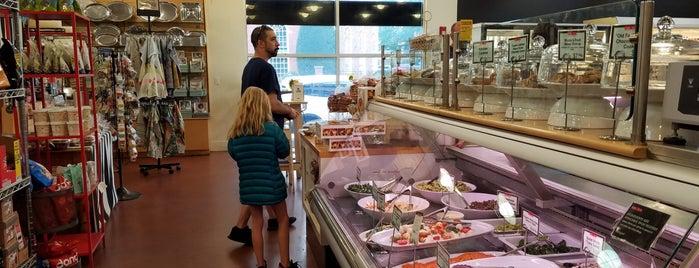 Shubie's Marketplace is one of ✨ Larry: сохраненные места.