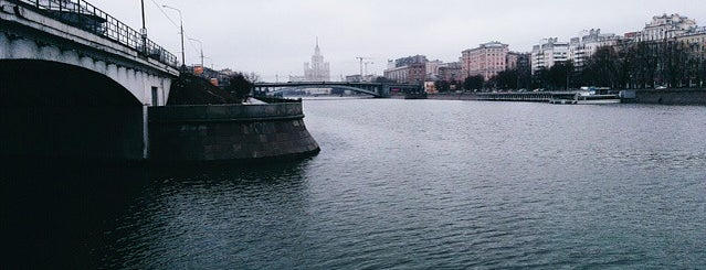 В Гостях У Сказки is one of Orte, die Gabriella gefallen.