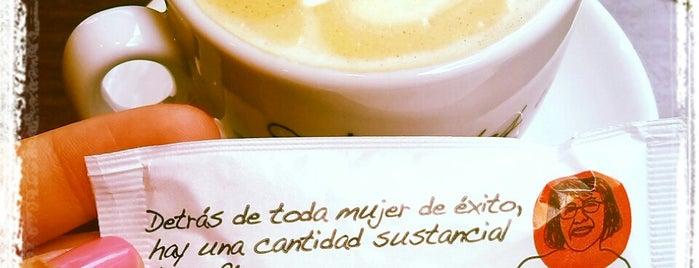 Cool Cafe is one of Bares de coruña con tapa gratis.