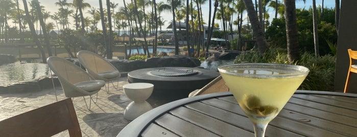 Hilton Aruba Caribbean Resort & Casino is one of Isaias : понравившиеся места.