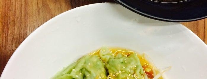 八方雲集 is one of Taipei Eats 2.0.