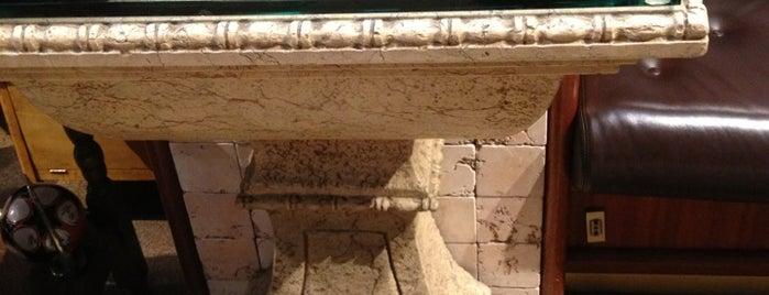 Belfiore Calzature is one of Negozi vari.