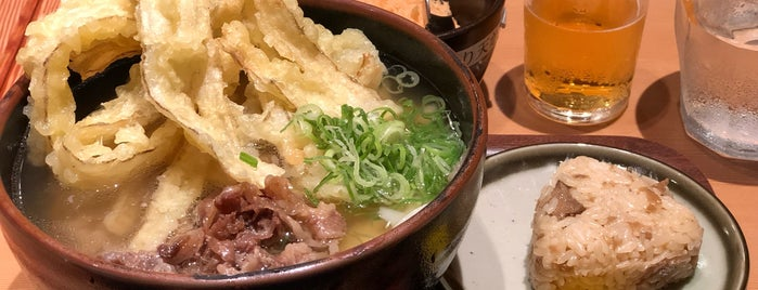 二〇加屋長介 is one of 大人が行きたいうまい店2 福岡.
