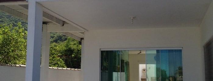 Reserva 2 Amores is one of Locais curtidos por Thiago.