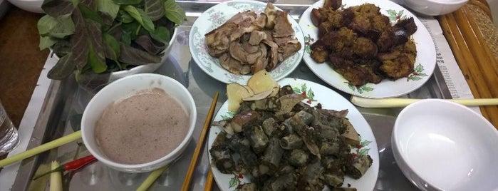 Big C Việt Trì is one of Big C Vietnam.