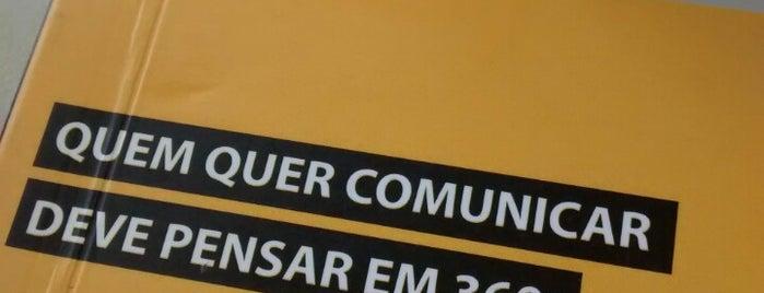 Propale*com - Caxias do Sul is one of Caxias do Sul.