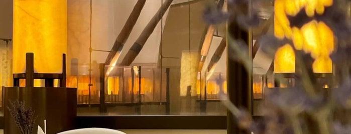 IZU is one of Doha 🇶🇦.