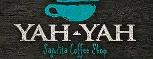 Yah-Yah Sayulita Coffee Shop is one of Mexico.