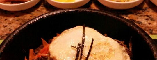 Garlic & Ginger is one of Gainesville Restaurants.