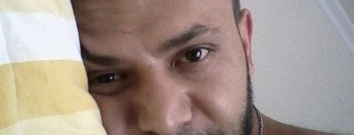 Fokus is one of Yunus'un Beğendiği Mekanlar.