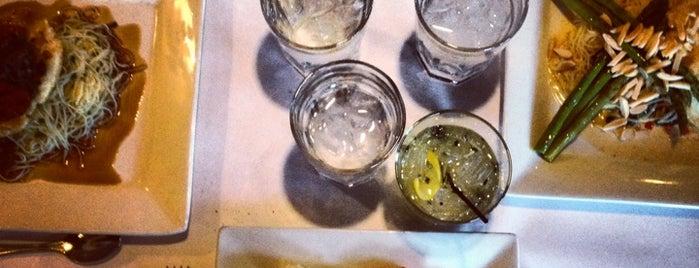 Metro Wine Bar & Bistro is one of Matilda'nın Beğendiği Mekanlar.