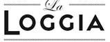 La Loggia is one of ChilangoLand.