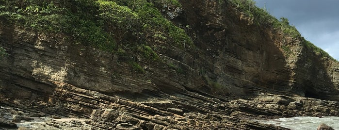 Morgan's Rock Hacienda & Ecolodge is one of Tempat yang Disukai Ольга.
