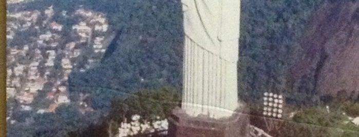 Brasa Brasil is one of AUnaMilla.
