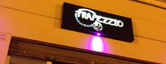 Trapezzio is one of Valencia.