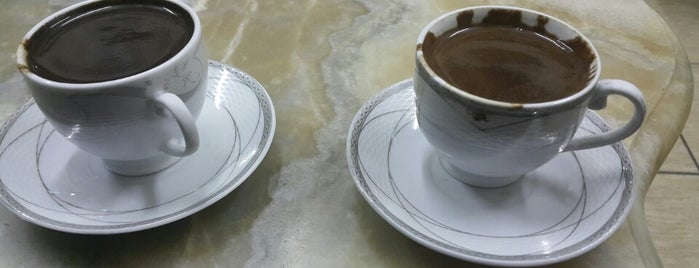 Mandabatmaz is one of Locais curtidos por Hatice.