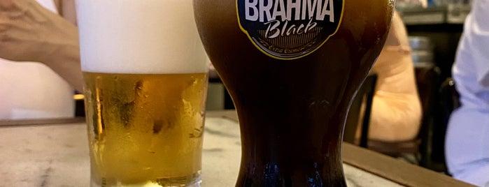 Pirajá is one of brezilya.