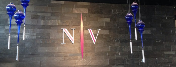 N/V is one of Furniture.
