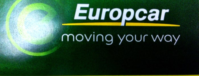"Europcar Russia is one of Скидки ""Услуги""."