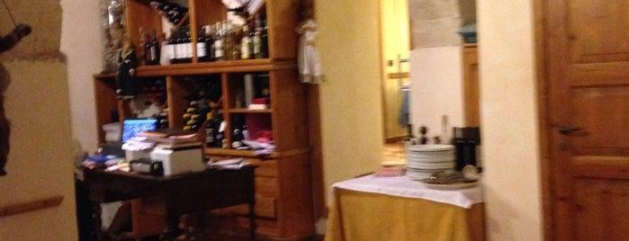 Cantina Siciliana is one of Sicilia.