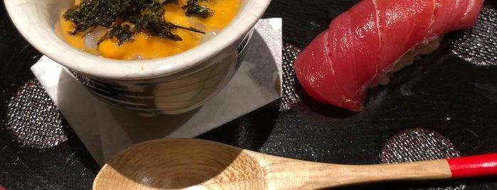 謙安和 is one of 《臺北米其林指南》 2018 星級餐廳 MICHELIN Guide Taipei.