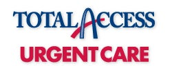 Total Access Urgent Care is one of Tempat yang Disukai Jonathan.