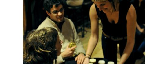 Le Bien, le Malt | Brasserie artisanale is one of Rimouski.