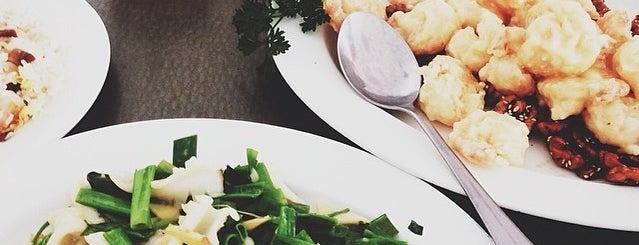 Asia Manoa is one of Must-visit Food in Honolulu.