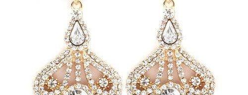 David Clay Jewelers is one of Kuyumcular.