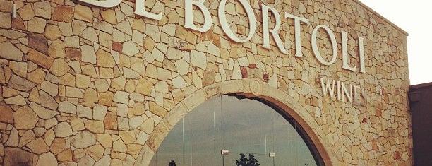 De Bortoli Wines is one of Top picks for Wineries.