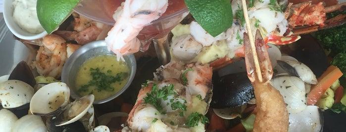 Z Gastro Bar is one of Locais curtidos por Roberto.