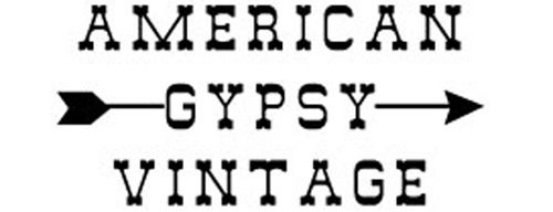 American Gypsy Vintage is one of Beaconish.